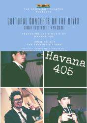 cultural-concerts-on-the-river-havana-405