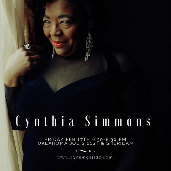 cynthia-simmons-at-oklahoma-joes-fri-feb-17