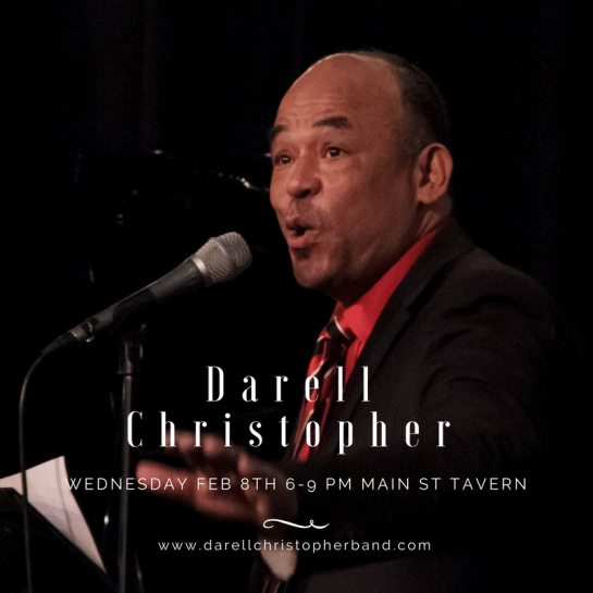 darell-christopher-at-mst-feb-8th-2017