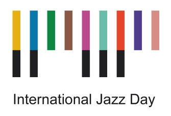 https://jazzday.com/