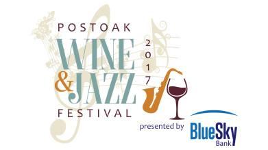 PostOak w&J Fest