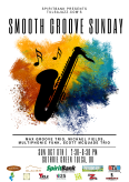 Smooth Groove Sunday update 3 (1)
