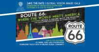 TGA Global Vision Award Gala