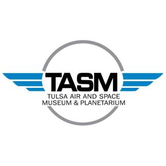 TASM profile