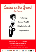 Copy of 2018 Ladies on the Green...The Concert. 3