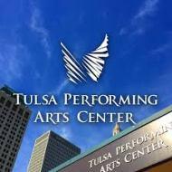 TPAC Logo pic