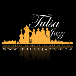 cropped-tulsa_jazz_logo_new-01