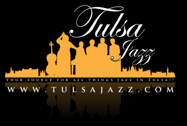 Tulsa Jazz