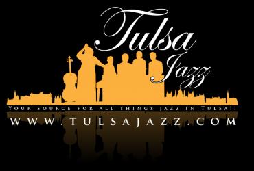 Tulsa Jazz