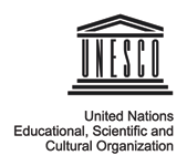 UNESCO_top_2019-169x150